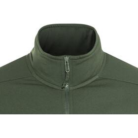 Arc'teryx Kyanite Jacket Men Conifer